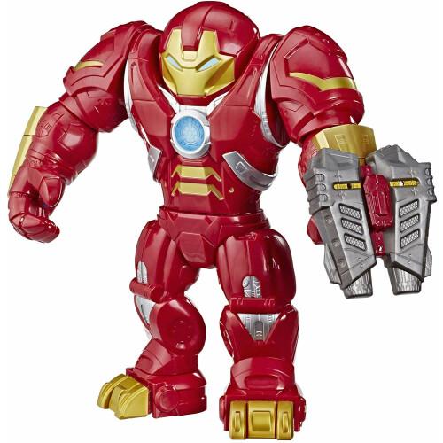 Playskool Heroes Marvel Super Hero Adventures Hulkbuster