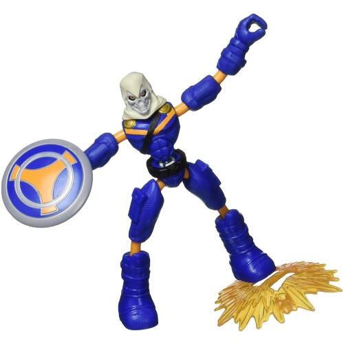 Marvel Avengers Bend and Flex - Taskmaster