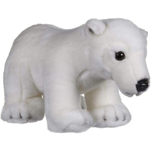 BBC Earth - Polar Bear