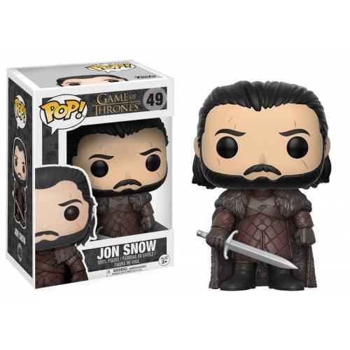 Game Of Thrones Pop