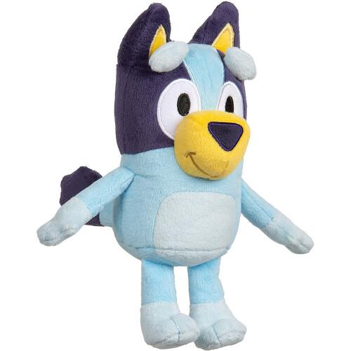 """Bluey - Bluey 8"""" Plush"""