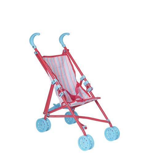 Dream Creations Buggy