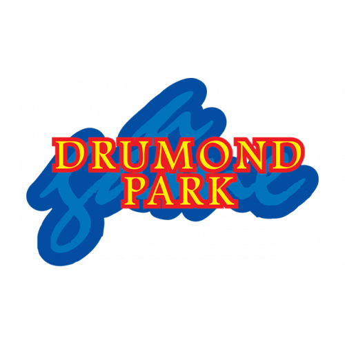 Drumond Park