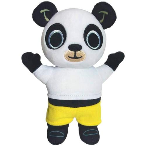 Bing - Pando 20cm Soft Toy