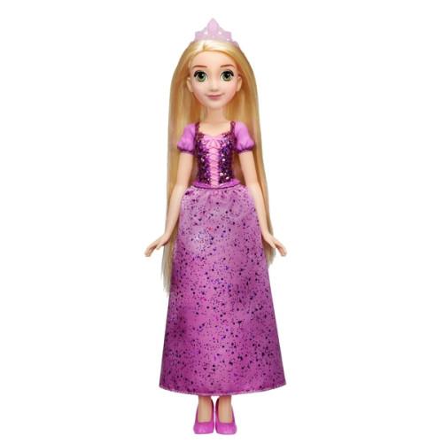 Disney Princess - Royal Shimmer Rapunzel