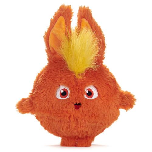 Sunny Bunnies Giggle & Wiggle - Turbo
