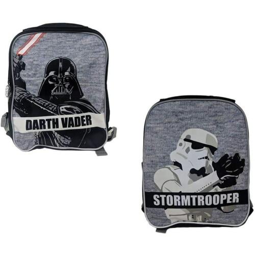 Character Backpack - Star Wars Reversible Backpack