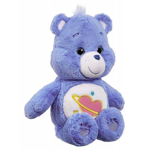 Care Bears - Day Dream Bear