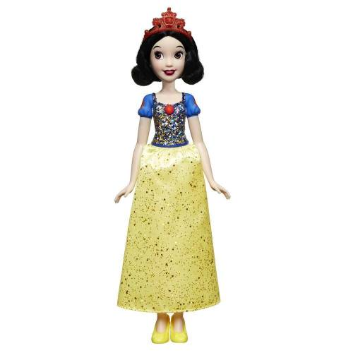 Disney Princess - Royal Shimmer Snow White