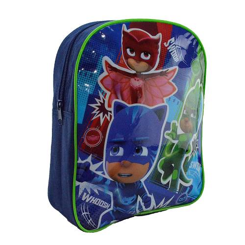 Character Backpack - PJ Masks