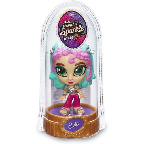 Shimmer N Sparkle Instaglam - Evie
