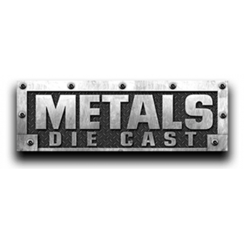 Metals Die Cast