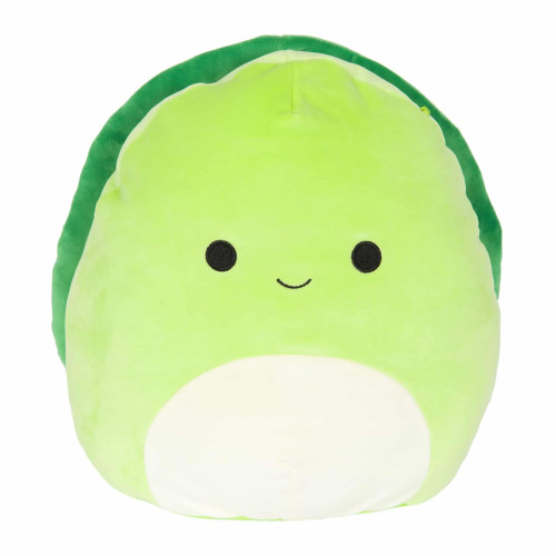 Squishmallows 7.5 Inch Plush - Henry the Turtle
