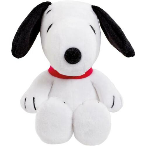 Peanuts - Snoopy 6Inch Plush