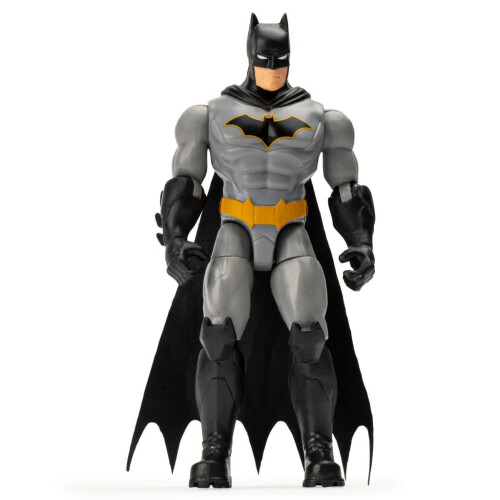 Batman 4 Inch Figure - Batman