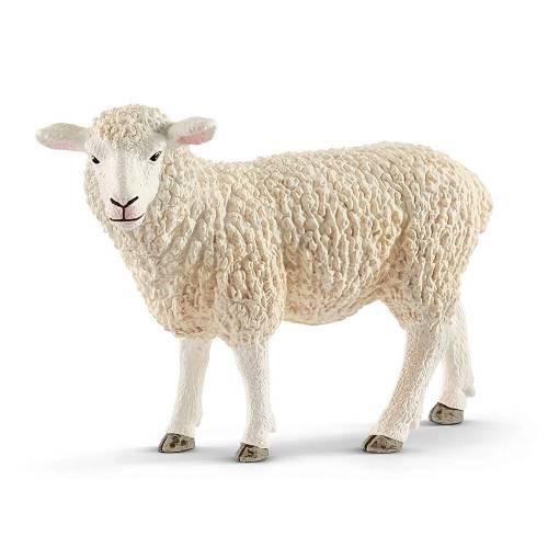 Schleich 13882 Sheep