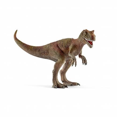 Schleich Dinosaurs 14580 Allosaurus