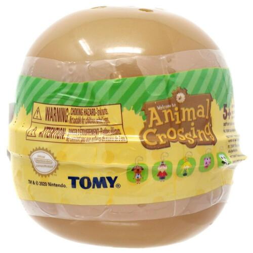 Animal Crossing Dangler