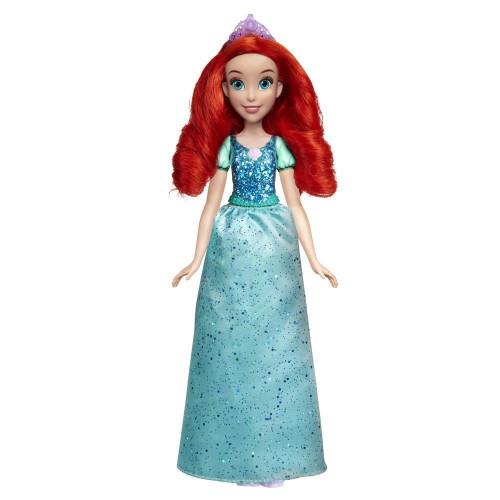 Disney Princess - Royal Shimmer Ariel