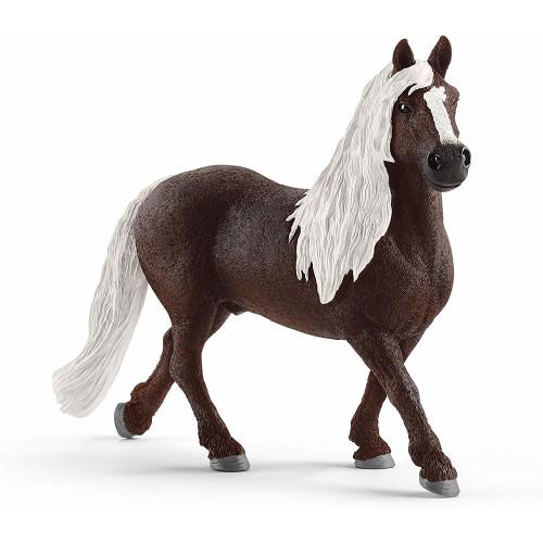 Schleich Farm Life 13897 Black Forest Stallion