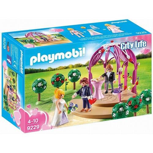Playmobil 9229 Wedding Ceremony