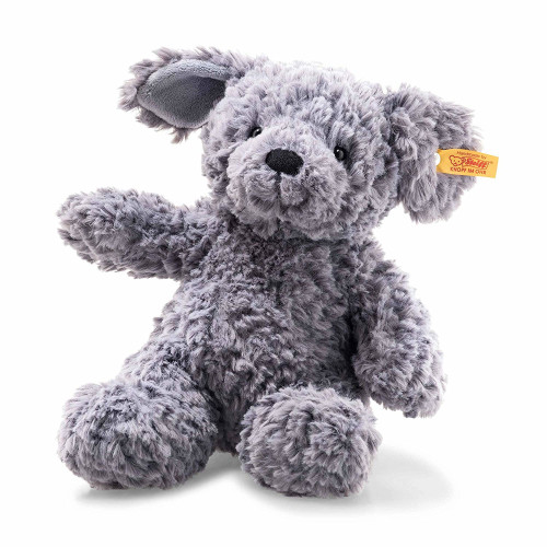Steiff Soft Cuddly Friends - Toni Dog 28cm