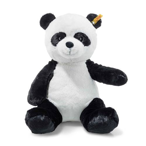 Steiff Soft Cuddly Friends - Ming Panda 38cm