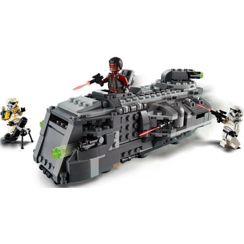 Lego 75311 Star Wars Imperial Armored Marauder