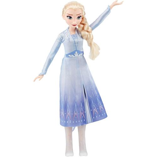Disney Princess - Singing Elsa