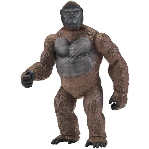 Godzilla 6.5 Inch Figure - Kong: Skull Island