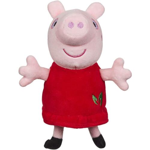Peppa Pig Eco Range Peppa
