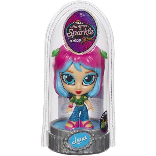 Shimmer N Sparkle Instaglam Neons - Luna