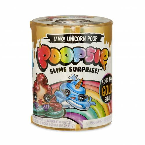 Poopsie Slime Surprise! Series 2