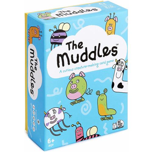 The Muddles (Mini Version)