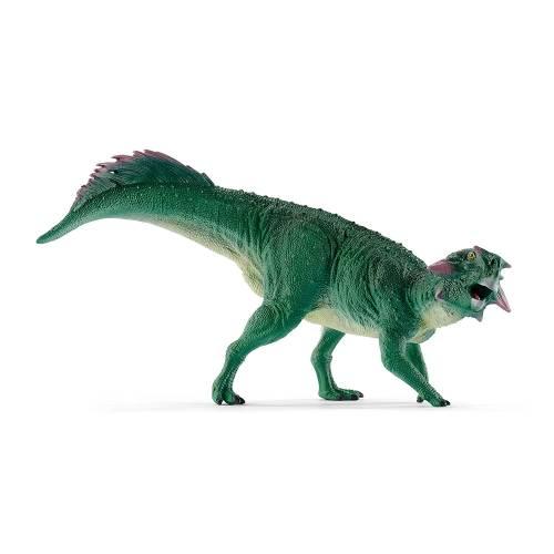 Schleich 15004 Psittacosaurus Figure