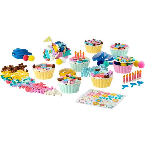 Lego 41926 DOTS Creative Party Kit