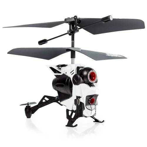 Air Hogs Altitude Camera Drone