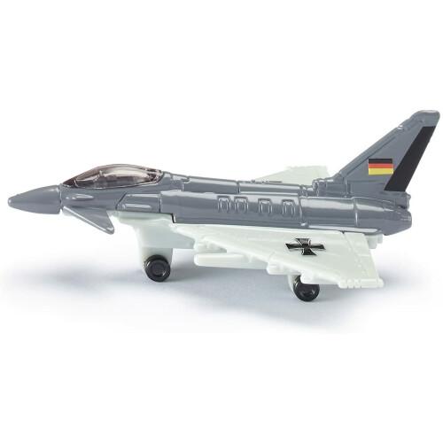 Siku Jet Fighter 0873