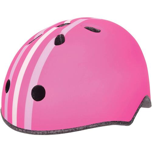 Safety Helmet - Pink