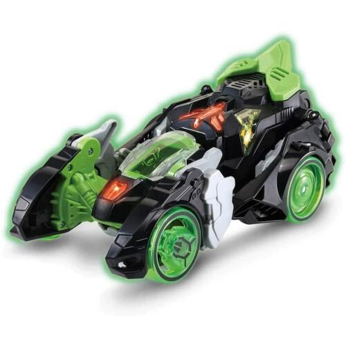 Vtech Switch & Go Dinos Riot The T-Rex