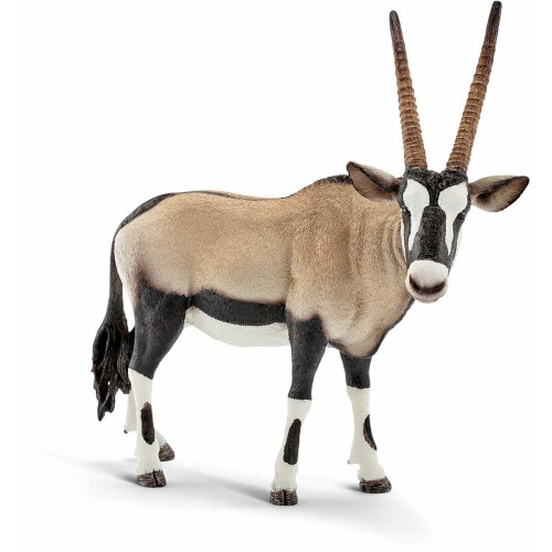 Schleich Wild Life 14759 Oryx