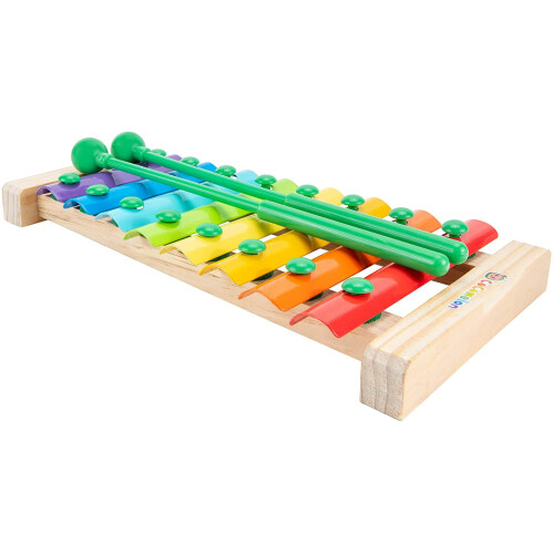 Cocomelon Musical Xylophone