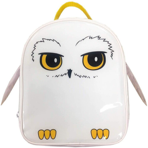 Character Lunch bag  - Hedwig