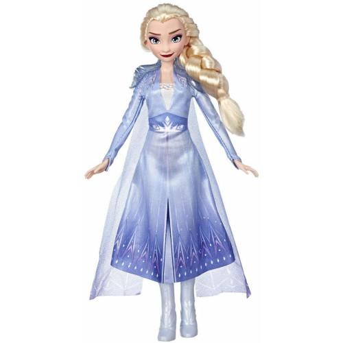 Disney Princess - Frozen 2 Elsa