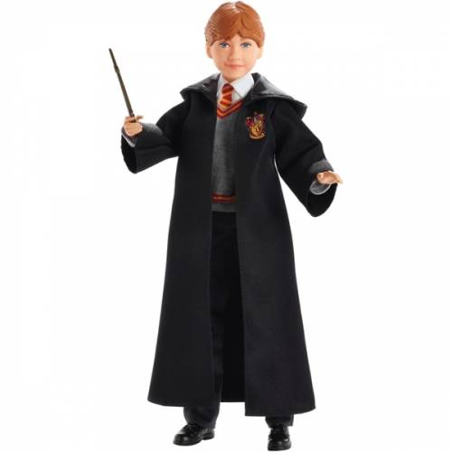 Harry Potter Figure Ron Weasley