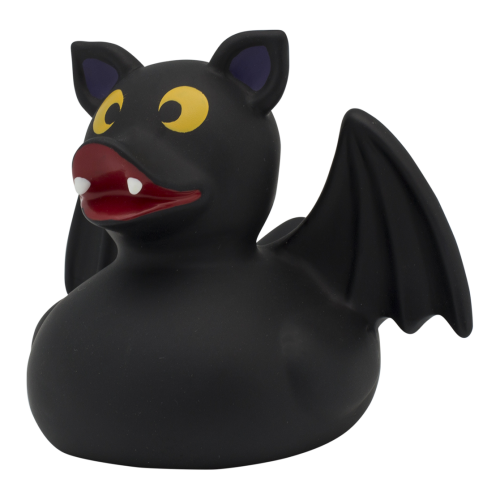 Lilalu Bat Duck