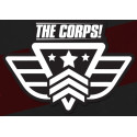 The Corps