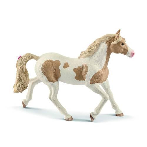 Schleich 13884 Paint Horse Mare