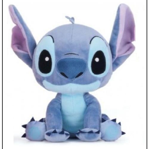 Disney 12 Inch Stitch Plush