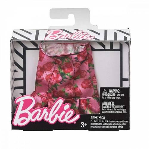 Barbie Fashionistas Skirt (FPH32)